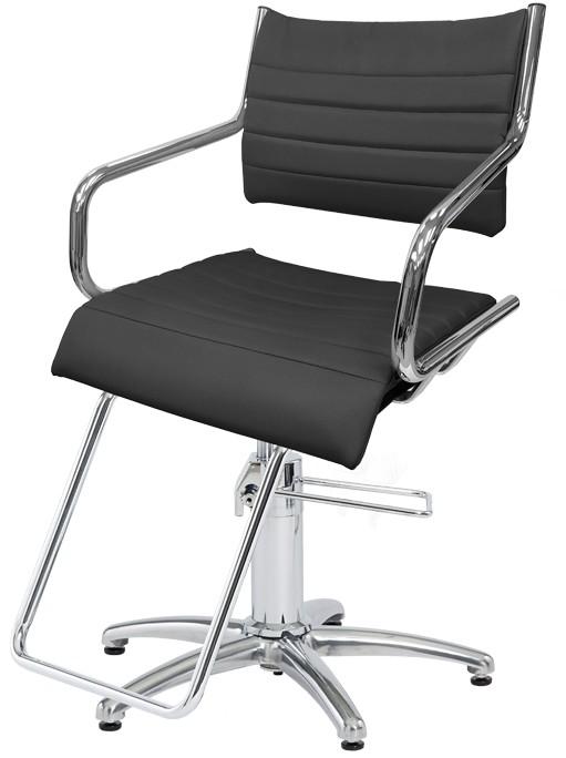 takara belmont ghia salon chair