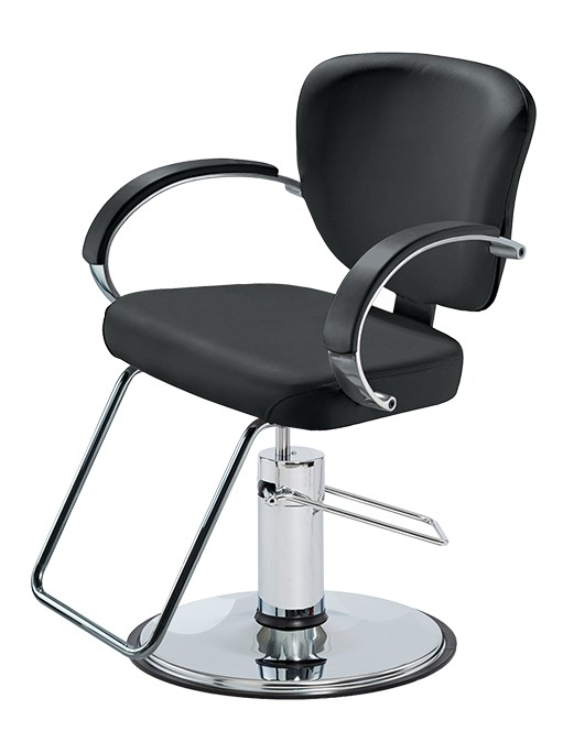 Libra Styling Chair