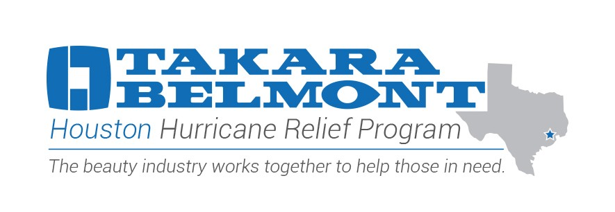 Relief Fund Donation